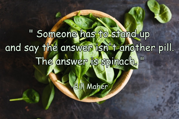 Spinach Quote_Tagged